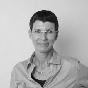Elke Janson-HealthcareHeidi-Schmittgall