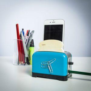Gadgets zu Weihnachten_HealthcareHeidi_03