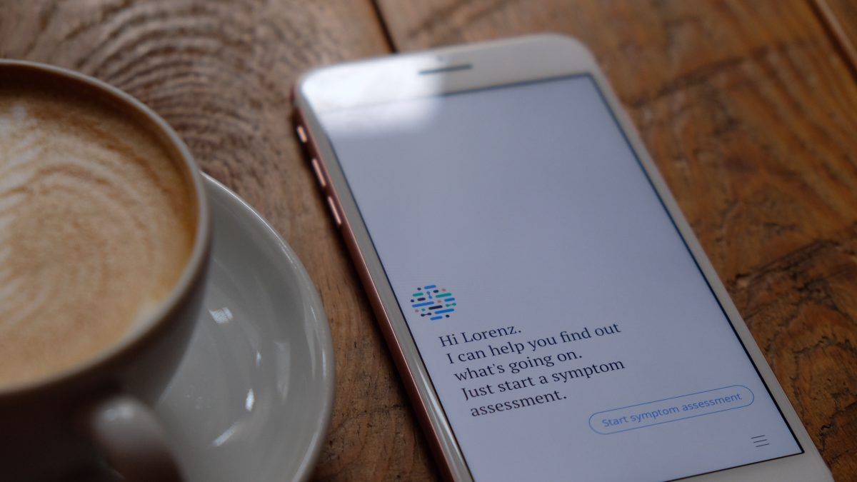 Digitale Arzt-Patienten-Kommunikation_Ada_Healthcareheidi_03