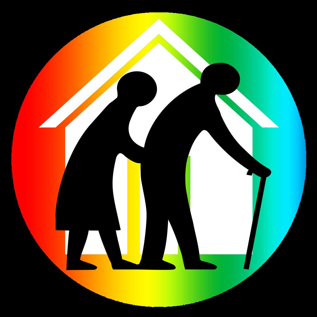 Hüft-Airbag-Senioren_HealthcareHeidi_01