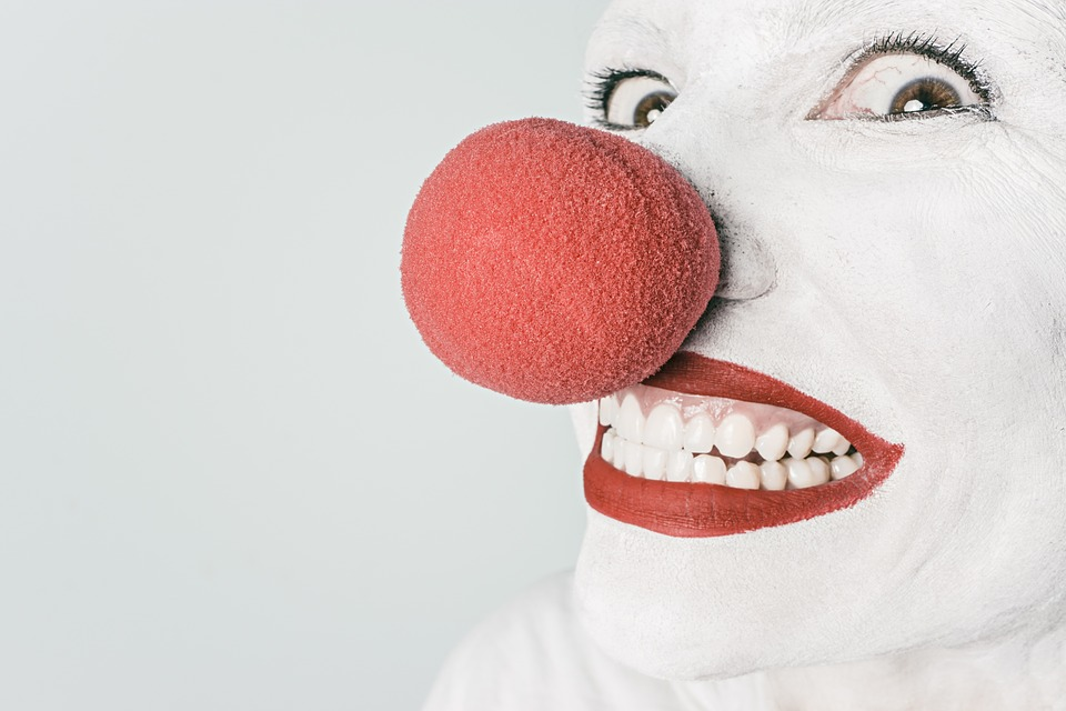Demenz-Geronto-Clown-healthcareheide_01