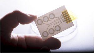 Tattoo-Elektroden-Langzeitdiagnostik-HealthcareHeide-02