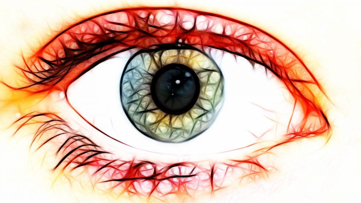 Kontaktlinse miisst Blutzucker_HealthcareHeidi_01