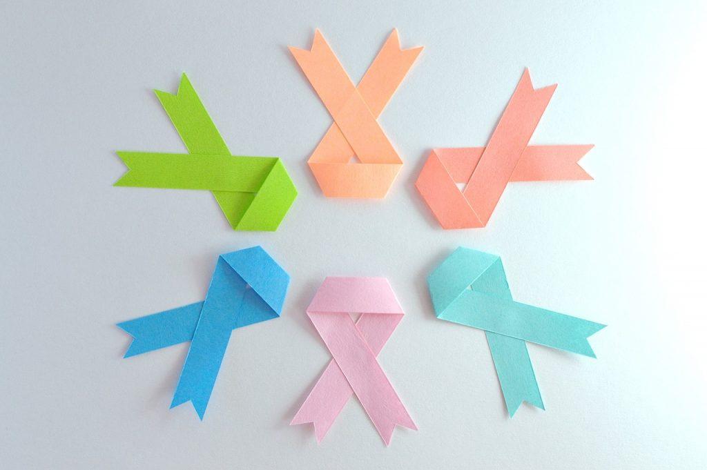 HealthcareHeidi-Krebsfrüherkennung-01