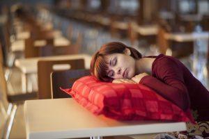 Obstruktive Schlafapnoe (OSA)-HealthcareHeidi-02