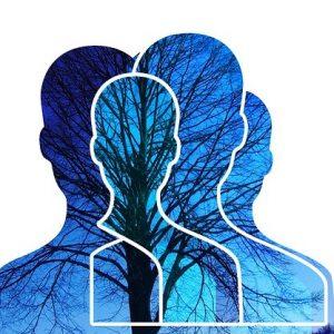 Parkinson-HealthcareHeidi-02
