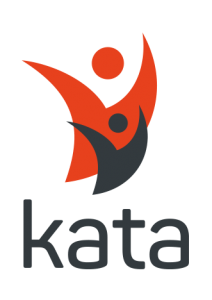 Logo Kata App