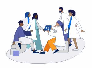 Demenzdiagnose-Delta-healthcareheidi-03