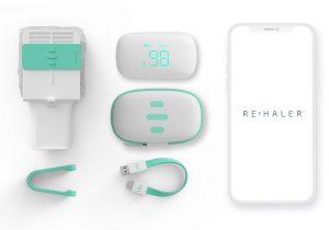 Migräne-Behandlung-Rehaler-HealthcareHeidie-02