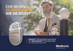 Percept™ PC Neurostimulator-HealthcareHeidi-03