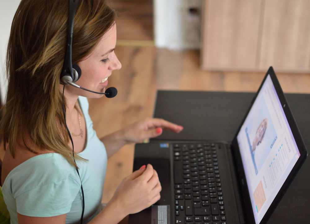 Stotter-Therapie-Online-HealthcareHeidi