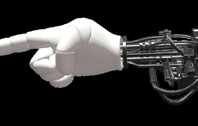 Neuroroboter hilft nach Schlaganfall_healthcareheidi_01