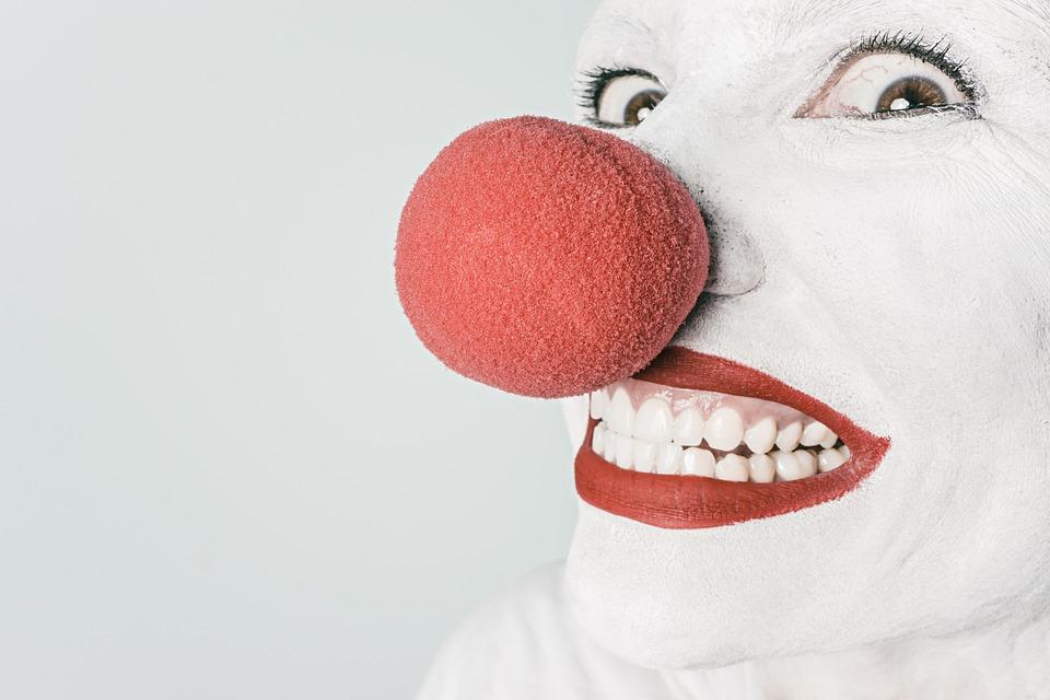 Demenz-Geronto-Clown-healthcareheide_01