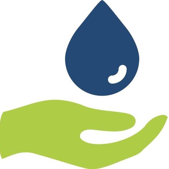 Logo GWA Hygiene