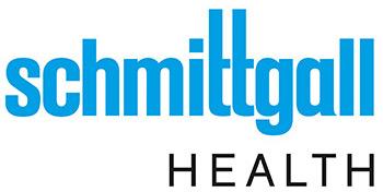 Schmittgall HEALTH
