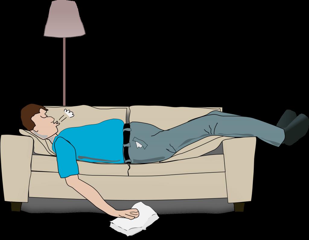 Obstruktive Schlafapnoe (OSA)-HealthcareHeidi-01