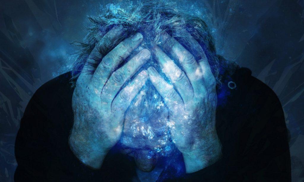 Neurostimulation zur Migräne-Therapie-HealthcareHeidie-01