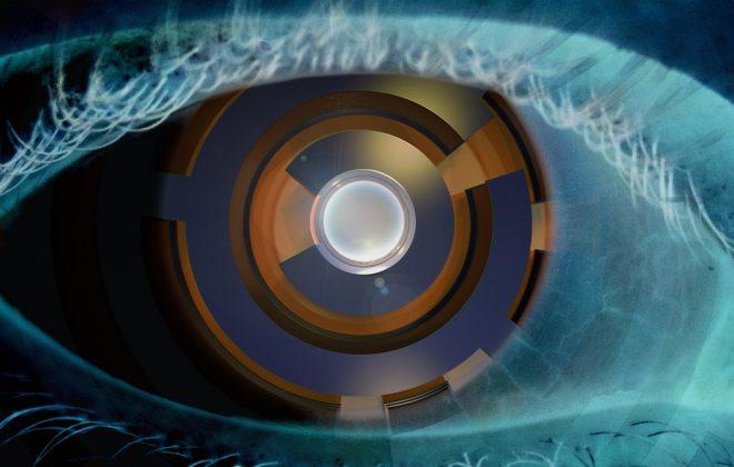 Kontaktlinsen als Wirkstoffdepot-HealthcareHeidie-01
