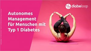Diabeloop_AIDSystem_Diabetes_Insulindosierung_HealthcareHeidi